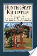 Hunters Seat Equitation