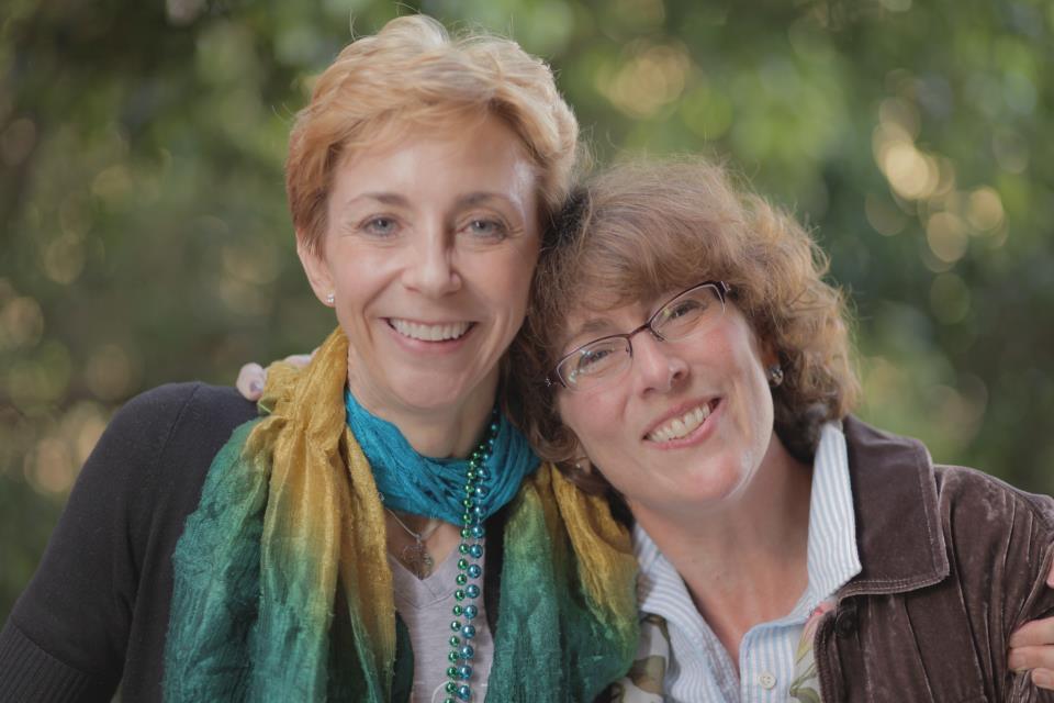 EBH with Martha Beck, Ph.D. Proud to be a certified Martha Beck coach.