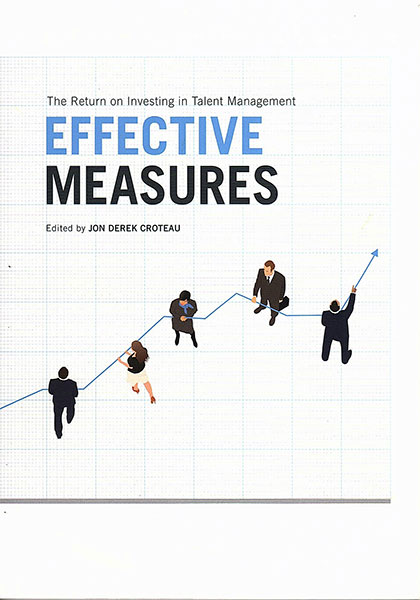 Effective-measures