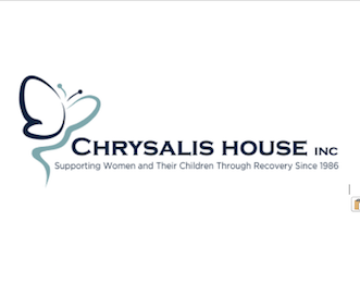 Chrysalis Hse Inc