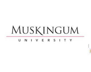 Muskingum U