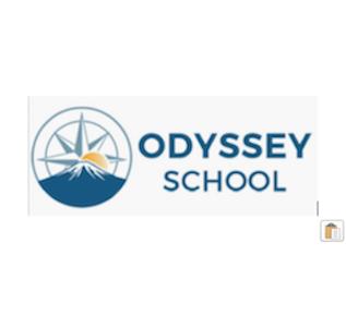Odyssey Sch