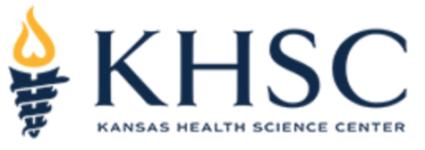 Kansas Health Science
