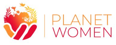 Planet Women