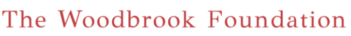 Woodbrook Foundation